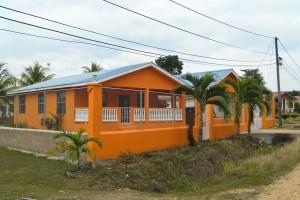orangeCohuneWalk40