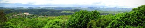 Guatemalaviewpan1