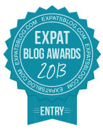 Expatscontest